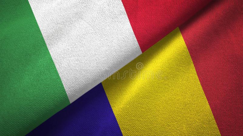 Progetto Romania: cosa abbiamo fatto fino ad oggi
