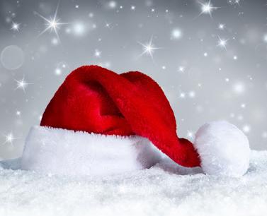 Un racconto di Natale. Cronaca di una festa al Budimex.